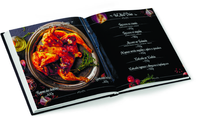 for restourants image